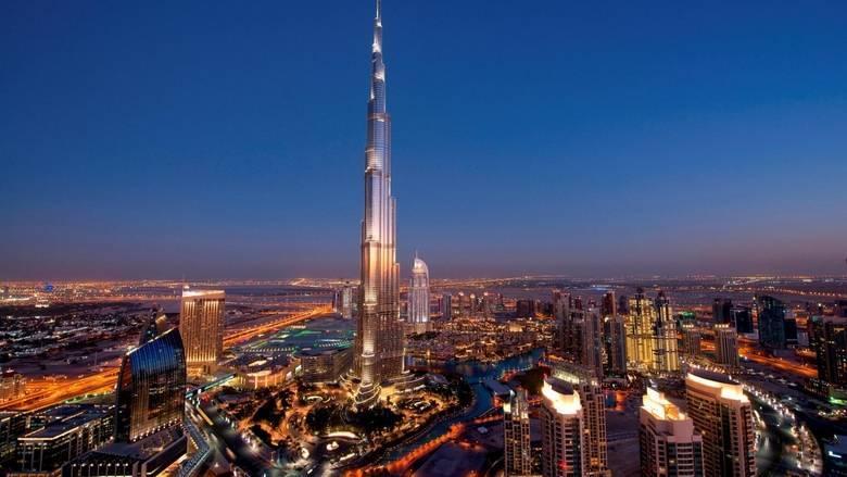 Dubai prime house market records Dh29.5b deals in 2020