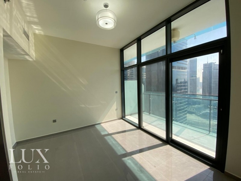 BRAND NEW | ONE BEDROOM | CHILLER FREE |