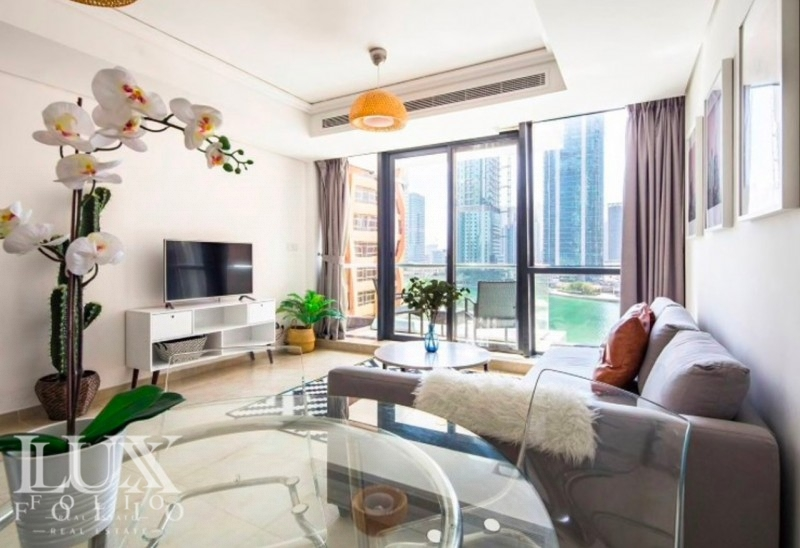 Fully Upgraded | Fully Furnished | Quick Sale
