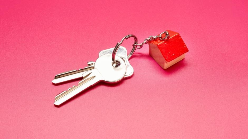 5 key factors to consider when looking for a home loan