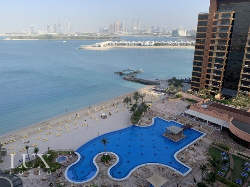 Atlantis Views | High Floor | Tenanted